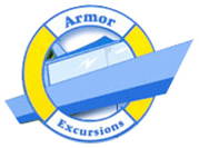 04-armor excursions.jpg