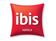 08-hotel ibis roscoff.png