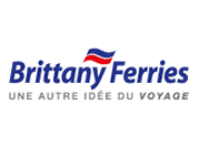 12-britanny ferries.png